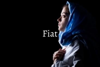 Niepokalana - Fiat